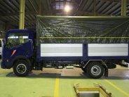 Xe tải Nissan 3.5 tấn thùng dài 4m3, giá xe tải 3t5 tại Bình Dương giá 400 triệu tại Bình Dương