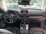 [Mazda Biên Hòa] giá 2021 NEW CX5 tốt nhất + giảm giá cực lớn đến 140tr - nhiều quà tặng hấp dẫn + hỗ trợ vay tối đa giá 838 triệu tại Đồng Nai