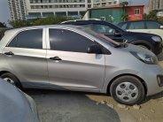 Xe Kia Morning Van 2014 giá 238 triệu tại Hà Nội