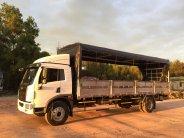 Xe tải Faw 8-9 tấn thùng dài 8m2 giá rẻ 2020 tại Bình Dương giá 800 triệu tại Đồng Nai