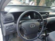 Bán xe gđ Toyota Altis đk 2007 MT, xe bao đẹp giá 298 triệu tại Tp.HCM