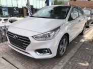 Tưng bừng khai trương, ngập tràn ưu đãi khi mua xe tại Hyundai Miền Nam giá 485 triệu tại Tp.HCM