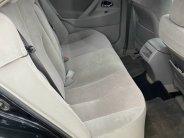 Bán xe Camry LE màu đen sx 2009.  giá 600 triệu tại Tp.HCM