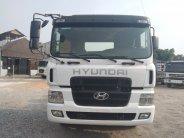 Cần bán xe đầu kéo Hyundai Hd700 xe cực rẻ - TPHCM giá 1 tỷ 120 tr tại Tp.HCM