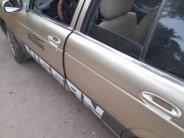 Cần bán gấp Nissan Sunny đời 1992, màu kem (be), xe nhập, giá tốt giá 34 triệu tại Tây Ninh