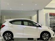 Honda Brio 1.2RS Ưu Đãi Cực Khủng Trong Tháng giá 448 triệu tại Tp.HCM