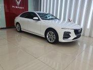 Cần bán VinFast LUX A2.0 2021, màu trắng giá 881 triệu tại Hà Nội