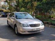 Bán Toyota Camry đời 2003, giá chỉ 255 triệu giá 255 triệu tại Hà Nội