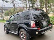 Tôi Bán xe ford Espape XLS 2.3 số tự động  giá 220 triệu tại Hà Nội
