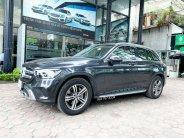 Bán Mercedes GLC200 2021 Siêu lướt Chính chủ biển đẹp Gía cực tốt giá 1 tỷ 780 tr tại Hà Nội