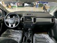 Bán ô tô Ford Ranger XLT đời 2021 giá 779 triệu tại Hà Nội