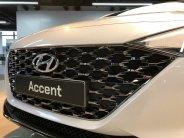 Hyundai Accent model 2021 mới - Giảm nóng 50 triệu- giá tốt nhất hệ thống giá 415 triệu tại Hà Nội