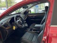 Honda CRV Sensing, Giảm tiền mặt. Tặng phụ kiện chính hãng giá 1 tỷ 118 tr tại Tp.HCM