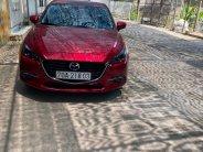 Bán xe Mazda 3 số tự động, sx 2029 màu đỏ.  giá 630 triệu tại Tp.HCM