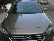 Bán xe Hyundai Accent AT, sx 2019 bản Full.  giá 525 triệu tại Tp.HCM