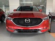 CẦN BÁN NEW MAZDA CX-5 2.0 PREMIUM 2021 GIÁ TỐT giá 919 triệu tại Hà Nội