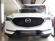 CẦN BÁN NEW MAZDA CX-5 2.0 LUXURY 2021 GIÁ TỐT giá 879 triệu tại Hà Nội