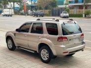 Xe Ford Escape 2.3 2013 giá 445 triệu tại Phú Thọ