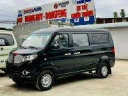 Xe tải SRM X30 V5-5 chỗ. Hỗ trợ trả góp 80% nhận xe ngay giá 298 triệu tại Bình Dương