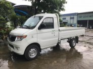 Xe tải Kenbo thùng lửng . Hỗ trợ trả góp 80% nhận xe ngay giá 195 triệu tại Bình Dương