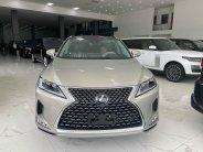 Bán Lexus RX350 Nhập Mỹ sản xuất 2021, bản mới cao cấp nhất, xe có sẵn. giá 4 tỷ 560 tr tại Hà Nội