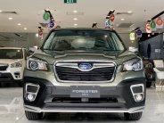 Subaru Forester - Đủ màu - khuyến mãi khủng giá 969 triệu tại Tp.HCM