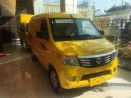 Xe tải VAN KEN BO 2 chỗ 64tr nhận xe ngay giá 64 triệu tại Bình Dương
