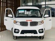 Xe tải VAN SRM X30 V2-2 79tr nhận xe ngay giá 79 triệu tại Bình Dương