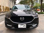 Mazda CX5 2.5 Premium Signature 2021 Mới Nhất Việt Nam giá 998 triệu tại Hà Nội