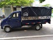 Xe tải DONG BEN SRM T20 thùng mui bạc. 65tr nhận xe ngay giá 65 triệu tại Bình Dương