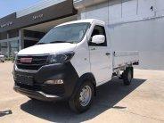 Xe tải DONGBEN SRM T20 thùng lững. Hỗ trợ trả góp 80% giá 195 triệu tại Bình Dương
