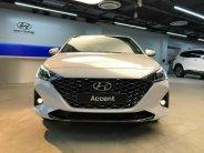 Cần bán xe Hyundai 1.4 AT ĐB đời 2021, màu đỏ, 545 triệu giá 545 triệu tại Tp.HCM