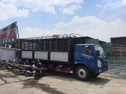 Xe tải 8 tấn giá rẻ thùng dài, Thanh Lý xe tải Chiến Thắng Waw 8 tấn thùng dài 6m2 cũ tồn đời 2019. giá 400 triệu tại Bình Dương