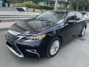 Bán Lexus ES250, sx 2016, màu đen, như mới.  giá 1 tỷ 700 tr tại Tp.HCM