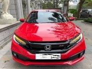 Bán Honda Civic 1.5 RS Turbo 2020 Mới Nhất Việt Nam giá 859 triệu tại Hà Nội