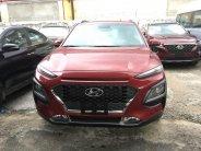 Bán ô tô Hyundai Kona 2.0 AT Đặc biệt đời 2021, màu đỏ giá 100 triệu tại Tp.HCM