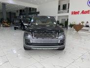 Bán Range Rover SV Autobiography LWB 3.0 sản xuất 2021, xe có sẵn giao ngay. giá 12 tỷ 600 tr tại Tp.HCM