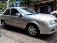 Thánh Mazda 323 2002 1.6 MT đây nè giá 148 triệu tại Tp.HCM