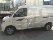 Xe KEN BO VAN 2 CHỖ TV4. Hỗ trợ trả góp 80% nhận xe ngay giá 213 triệu tại Bình Dương
