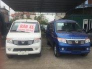 Quảng ninh bán xe tải kenbo chiến thắng loại tải van 2 chỗ 945kg giá tốt nhất mọi thời điểm giá 188 triệu tại Quảng Ninh
