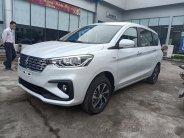 Suzuki  Ertiga Sport Khuyến Mại giá 559 triệu tại Hà Nội