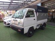 Suzuki 5 tạ Carry Truck ưu đãi lớn giá 249 triệu tại Hà Nội