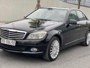 Xe Mercedes-Benz C250 BlueEFFICENCY 2010 giá 425 triệu tại Hà Nội