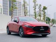 Xe Mazda 3 mazda 3 hatchback sport premium 1.5 2020 giá 815 triệu tại Hà Nội