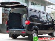 Xe tải SRM X30 5 chỗ. Hỗ trợ trả góp 80% nhận xe ngay giá 298 triệu tại Bình Dương