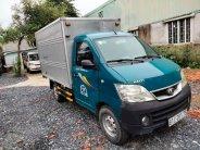 Công ty vận tải Trường Đại Phát cần bán Thaco Towner đời 2015 giá 135 triệu tại Bình Dương