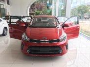 Mua Kia Soluto giá đặc biệt - ưu đãi lên đến 15 triệu sẵn xe đủ màu giá 429 triệu tại Hà Nội