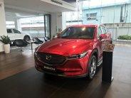 Mazda CX-8 giảm giá mạnh, tặng gói nâng cấp 50tr giá 929 triệu tại Tp.HCM