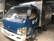 Cần bán VEAM thùng kín đời 2011 giá 135 triệu tại Bình Dương