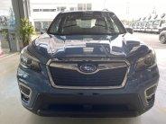 Subaru Forester - Khuyến mãi tháng 05 - Giao ngay giá 1 tỷ 209 tr tại Tp.HCM